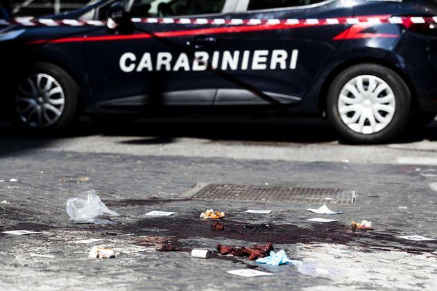 Ecco com'è nata la pista dei maghrebini sulla morte del carabiniere Mario Rega