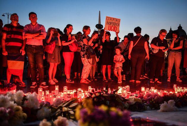Ρουμανία: 15χρονη θύμα απαγωγής καλούσε την αστυνομία για να τη σώσει-Άργησε τόσο ώστε τα ίχνη της