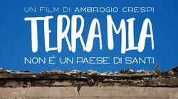 """""""Terra mia, non è un Paese per santi"""" escluso dal Festival di Venezia. Vincono i"""