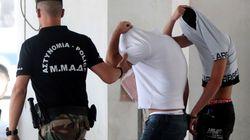 Ανατροπή στην υπόθεση «ομαδικού βιασμού στην Κύπρο» - Η Βρετανίδα ομολόγησε πως είπε