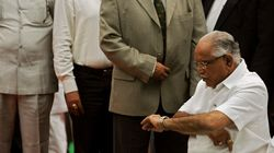 Karnataka: Yeddy Confident For Trust Vote Even As Speaker Disqualifies 14 More