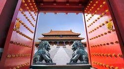 Τα 15 πιο δημοφιλή μνημεία στον κόσμο και η θέση του
