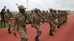 La Somalie tente à grand-peine de réformer son