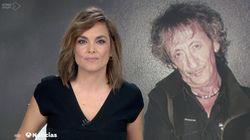 Críticas a 'Antena 3 Noticias' por este error al informar sobre la muerte de Eduardo