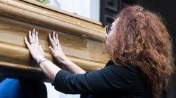 Un crimine efferato. Mario Cerciello Rega ucciso da 11