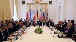 Σύνοδος Βιέννης: Κοινή θέληση για διαφύλαξη της πυρηνικής συμφωνίας του