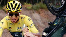 Caleb Ewan s'impose sur les Champs-Élysées, Bernal remporte le Tour de