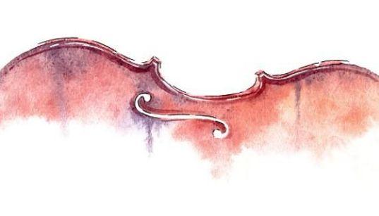 Προσθέτοντας την ομορφιά της μουσικής στο φυσικό κάλλος του Σαρωνικού