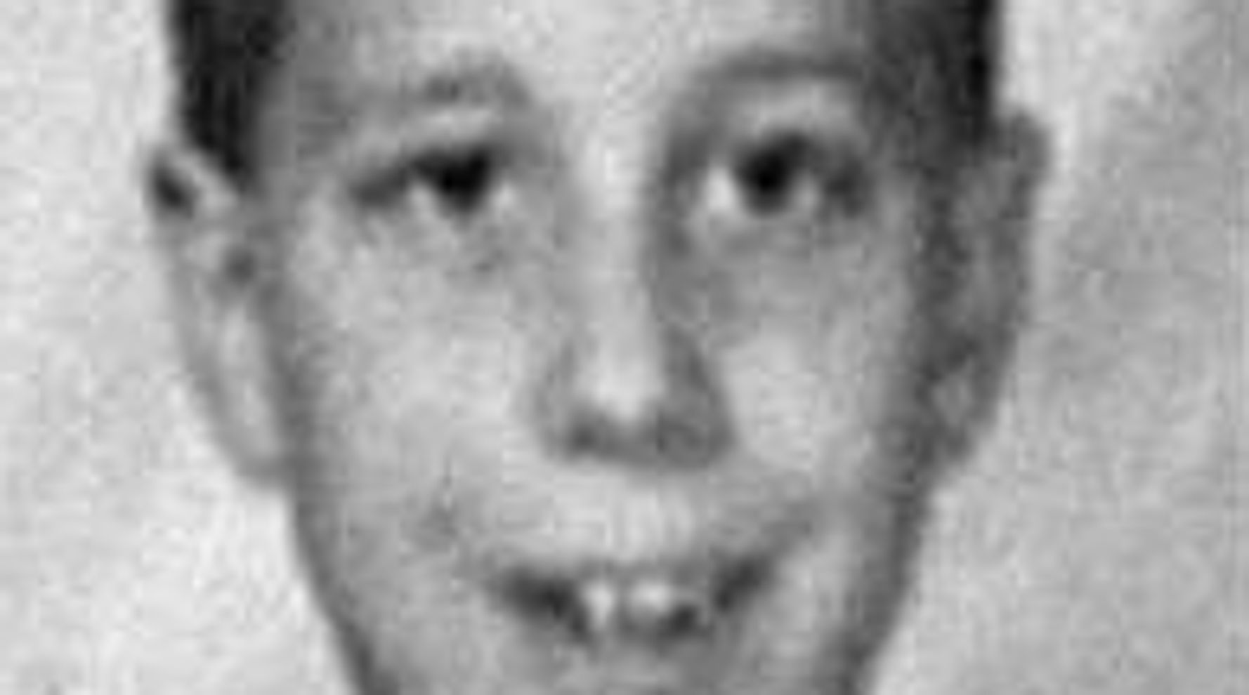School Shooter Andrew Golden Killed In Car Crash 21 Years