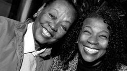 'Imortal, lendária, icônica': A homenagem de outras atrizes negras à pioneira Ruth de