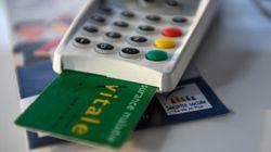 Pour lutter contre la fraude, la Sécu veut former ses agents à détecter les