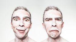 Cuatro signos de que tiene una inteligencia emocional