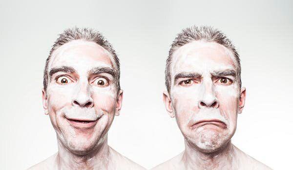 Cuatro signos de que tienes una inteligencia emocional
