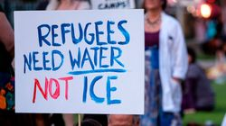 Attorney: Hunger-Striking Immigrants Forced To