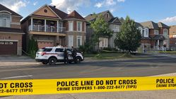 4 People Found Dead In Markham, Ont.,