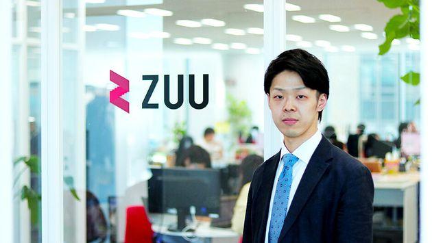 銀行を飛び出し、金融業界の変革に挑む――23歳で選んだベンチャーという舞台