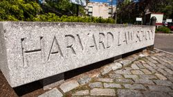 Student Group Says Harvard 'Woefully Failed' To Address Racist, Sexist