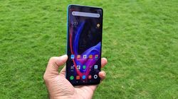 Redmi K20 Review: Does It Justify The Price