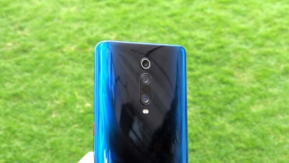 The Redmi K20 makes two main concessions to its 'Pro' sibling, the processor, and the rear-camera sensor....