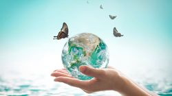 Είναι μόλις Ιούλιος κι όμως η ανθρωπότητα εξάντλησε ήδη τους πόρους του πλανήτη για