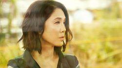 「今の日本映画は多様性を欠いている」社会の曖昧さ、人間の多面性描いた『よこがお』公開。深田晃司監督に聞く