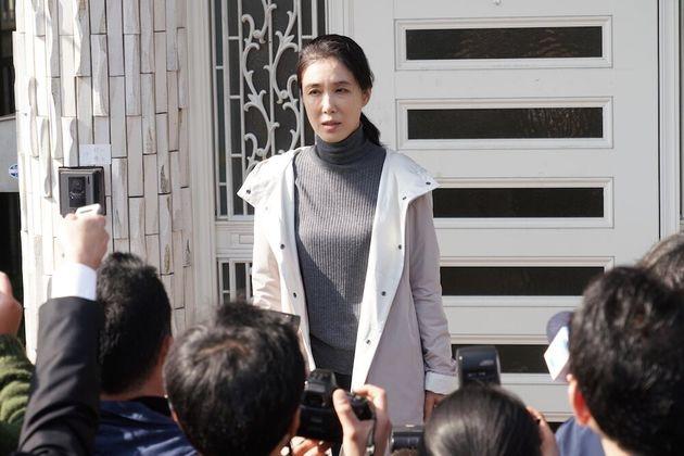 「今の日本映画は多様性を欠いている」社会の曖昧さ、人の多面性描く『よこがお』公開。深田晃司監督に聞く