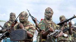 Al menos 65 muertos en un ataque yihadista durante un funeral en