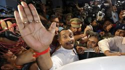 Unnao: BJP Expels Rape Accused MLA Kuldeep Sengar, Cops Appointed For Survivor's Security