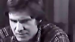 Mark Hamill dévoile les coulisses de son audition avec Harrison Ford pour