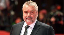 Luc Besson ha perso il