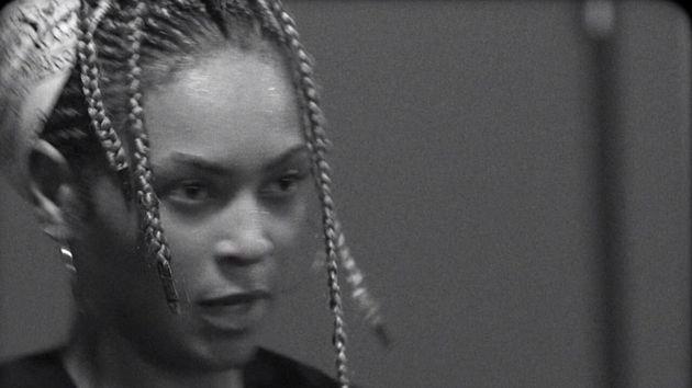 Beyoncé a suivi un régime draconien pour perdre du poids avant le festival