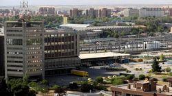 El Ayuntamiento de Madrid aprueba por unanimidad Madrid Nuevo