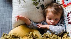 Come conoscere il mondo segreto dei bambini. 10 cose da sapere sui loro sogni e