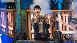 Teen Wins Fortnite World Cup And Takes Home $3 Million