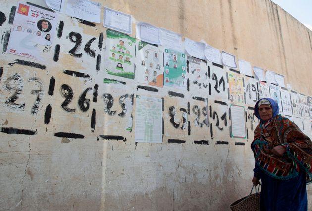 Élections législatives: Plusieurs partis présentent leurs candidats (Et il y a certaines