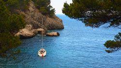 Este verano descubre la costa de Mallorca en