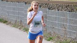Una triatleta profesional narra su secuestro: