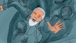 Che mondo sarà senza Julian Assange? Il doc di Arte in