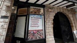El TSJ de Cataluña rechaza cerrar provisionalmente las