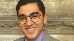 [Génération MVI] Walid Cherqaoui:
