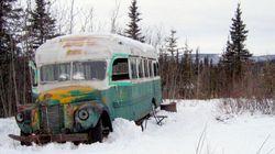 Une randonneuse meurt en voulant rejoindre le bus d'«Into the