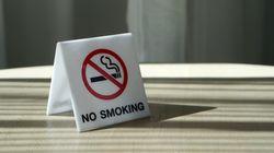 Αντικαπνιστικός νόμος - Η εγκύκλιος του Υπουργείου Υγείας με όλες τις