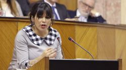 La rompedora petición de los Anticapitalistas a Podemos tras el fracaso del Gobierno de