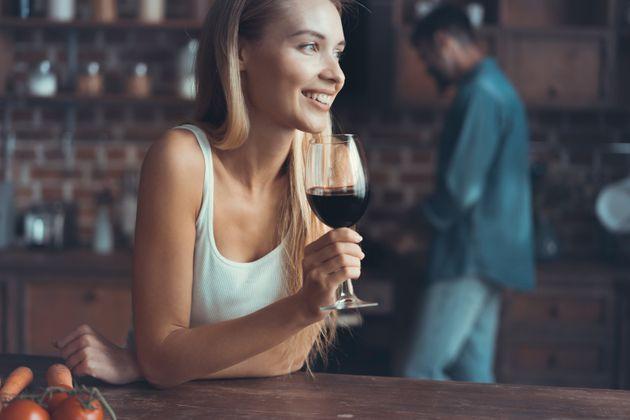 Γιατί μερικοί άνθρωποι είναι πιο ανθεκτικοί στο αλκοόλ από