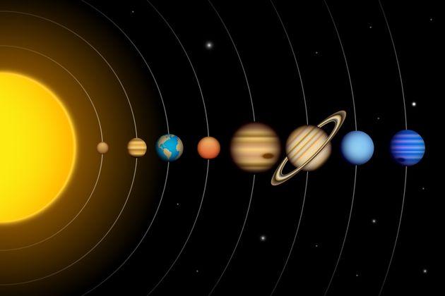 Scoperto l'anello mancante tra i pianeti del Sistema
