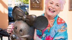 È morta Russi Taylor, la doppiatrice di Minnie. Era sposata con la voce di