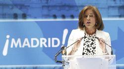 El Ayuntamiento de Madrid pide a Almeida que recurra la sentencia que absolvía a Ana