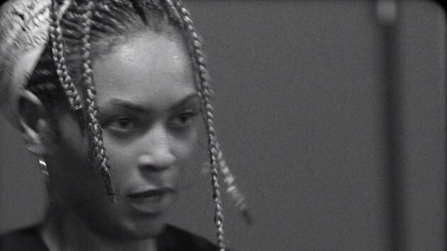 Pourquoi le régime de Beyoncé fait