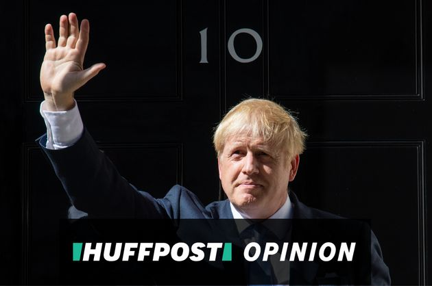 Can Boris Johnson Really Give People In Deprived Areas What They