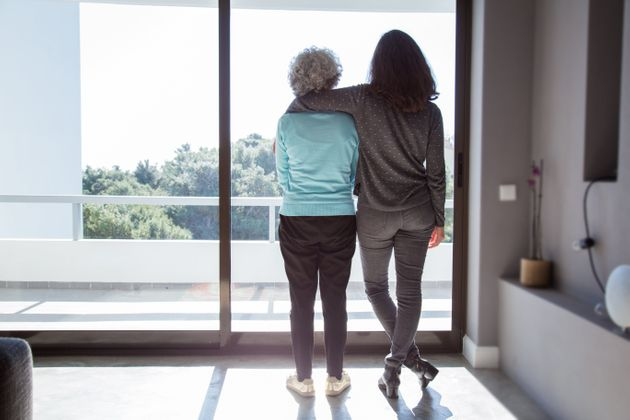 Bank Of Mom And Dad Is Paying Canadian Millennials' Rent: